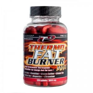 thermo-fat-burner-120kaps
